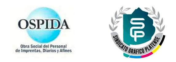 logos_ospida_SGP
